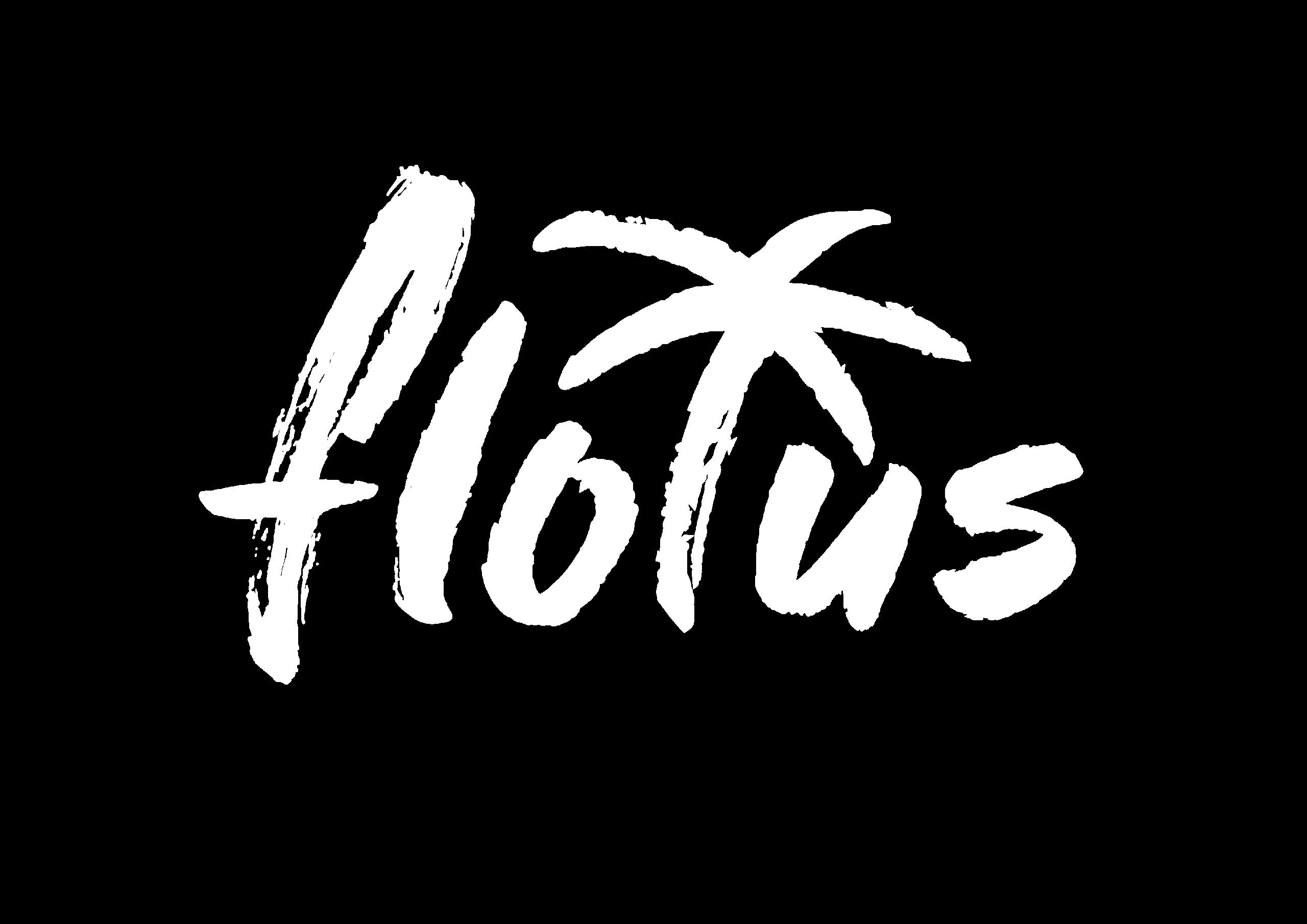 flotus_logo_cmyk-06 – NoSubline_white