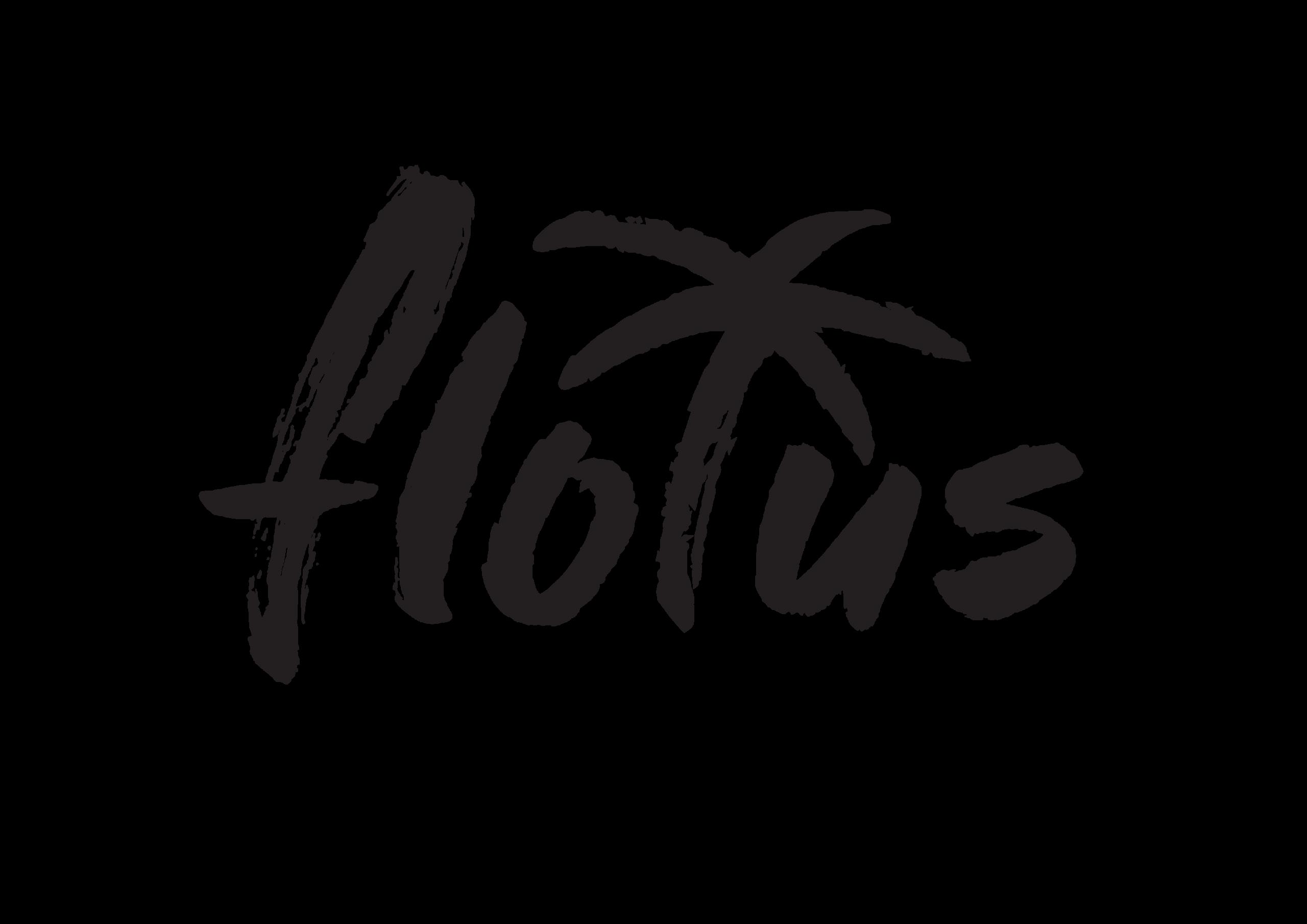 flotus_logo_cmyk-06-NoSubline