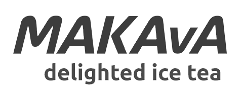makava_png